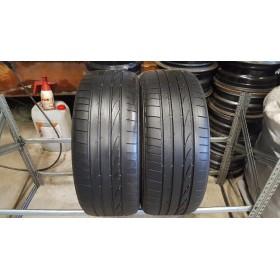 Bridgestone DUELER H/P , Vasarinės<span>255/45 R20</span>