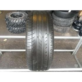 Michelin  Pilot Exalto PE2 apie 6,5mm , Vasarinės