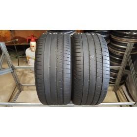 Pirelli P Zero apie 4.5mm , Vasarinės