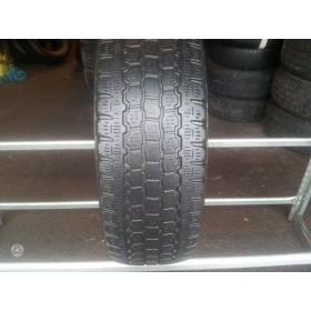 Bridgestone  Blizzak W800 apie 5.5mm , Žieminės<span>215/65 R16</span>