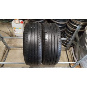 Bridgestone TURANZA T001 apie 7mm , Vasarinės<span>225/55 R17</span>
