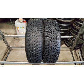 Bridgestone blizzak spike 01 apie 9mm , Žieminės<span>195/65 R15</span>