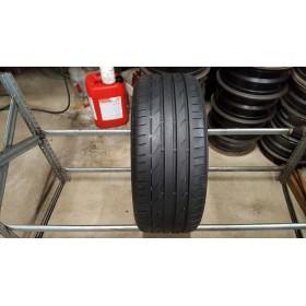 Bridgestone Potenza S001 apie 6mm , Vasarinės<span>225/40 R18</span>