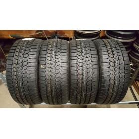 Bridgestone BLIZZAK LM25V NAUJOS , Žieminės<span>235/45 R18</span>