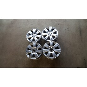 Mercedes-Benz r16 5X112 ET43 J7 , Mercedes-Benz