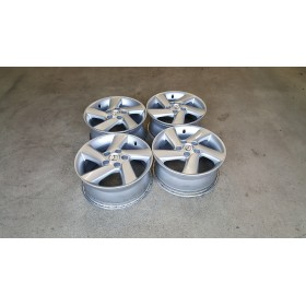 Mazda r16 5X114,3 ET55 J7 , Mazda