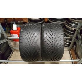 Bridgestone S0-2 apie 6mm , Vasarinės<span>265/35 R18</span>
