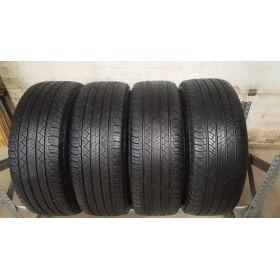 Michelin LATITUDE TOUR HP apie 7mm , Vasarinės<span>265/60 R18</span>