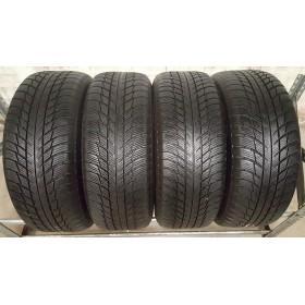 Bridgestone BLIZZAK LM001 , Žieminės<span>225/55 R17</span>