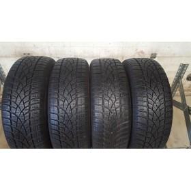 Dunlop SP WINTER SPORT 3D , Žieminės<span>215/60 R17</span>