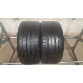 Bridgestone POTENZA S001 , Vasarinės<span>255/35 R19</span>