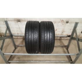 Bridgestone POTENZA S001 7mm , Vasarinės<span>225/40 R18</span>