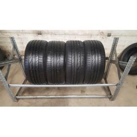Bridgestone POTENZA RE050A 7mm , Vasarinės