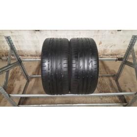 Bridgestone POTENZA S001 6.5mm , Vasarinės<span>245/40 R17</span>
