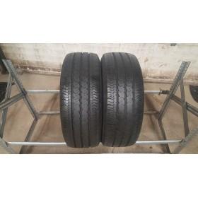 Pirelli CHRONO 8mm , Vasarinės<span>235/65 R16</span>