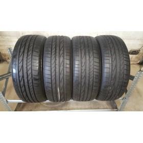 Bridgestone DUELER H/P SPORT Naujos , Vasarinės<span>255/50 R20</span>
