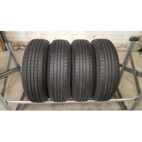 Bridgestone DUELER H/T Naujos , Universalios