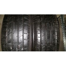 Bridgestone ER30C apie 8,5mm , Vasarinės<span>195/60 R16</span>