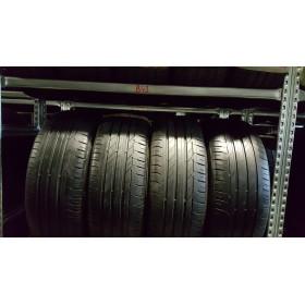 Bridgestone Turanza T001 apie 6.5mm , Vasarinės<span>225/45 R19</span>