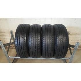 Bridgestone DUELER H/T 8,5mm , Žieminės<span>265/65 R17</span>