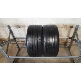 Bridgestone POTENZA S001 6,5mm , Vasarinės<span>255/40 R18</span>