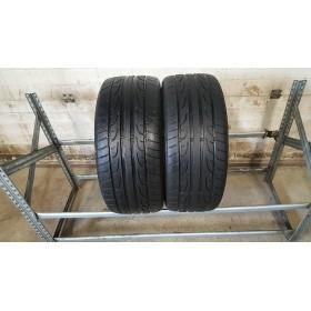 Dunlop SP SPORT MAXX 6,5mm , Vasarinės<span>255/35 R20</span>