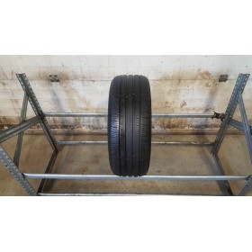 Pirelli Cinturato P7 6mm , Universalios<span>225/40 R18</span>