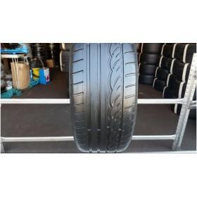 Dunlop Sp Sport 01 apie 6mm , Vasarinės<span>225/50 R17</span>