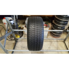 Bridgestone BLIZZAK lm-25V apie6,5mm, , Žieminės<span>235/40 R18</span>