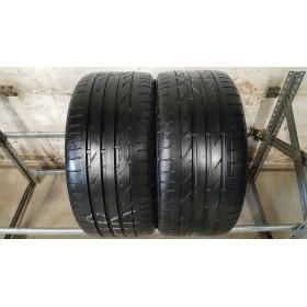 Bridgestone POTENZA S001 7mm , Vasarinės<span>255/35 R19</span>