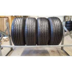 Bridgestone TURANZA ER300 apie 8mm , Vasarinės<span>205/55 R16</span>