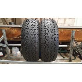 Pirelli Chrono NAUJOS , Žieminės<span>235/65 R16</span>