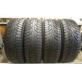 Bridgestone Noranza van apie7,5mm , Žieminės<span>205/65 R16</span>