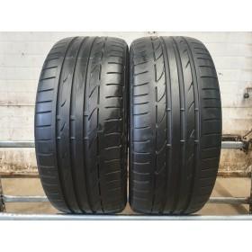 Bridgestone Potenza S001 apie 6,5mm , Vasarinės<span>225/40 R19</span>