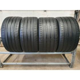 Michelin 325/30 ir 275/35 apie 7mm , Vasarinės