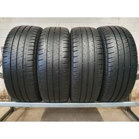 Michelin Agilis apie 7,5mm , Vasarinės<span>225/65 R16</span>