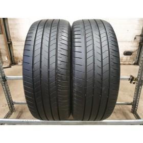 Bridgestone Turanza T005 , Vasarinės<span>245/45 R20</span>
