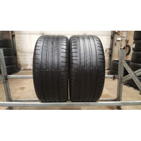 Bridgestone TURANZA T005 apie 5,5mm , Vasarinės<span>255/35 R19</span>