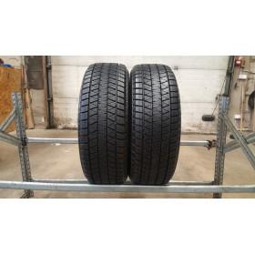 Bridgestone BLIZZAK DM-V3 NAUJOS , Žieminės<span>215/60 R17</span>