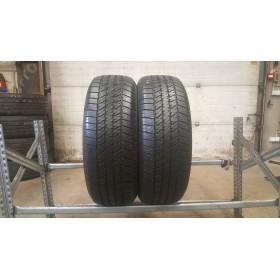 Bridgestone DUELER H/T 6842 NAUJOS , Vasarinės<span>265/60 R18</span>