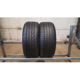Bridgestone TURANZA ER300 apie 8,5mm , Vasarinės<span>215/45 R16</span>