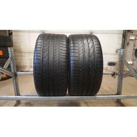 Bridgestone POTENZA RE 050A apie 7,5mm , Vasarinės<span>275/35 R19</span>