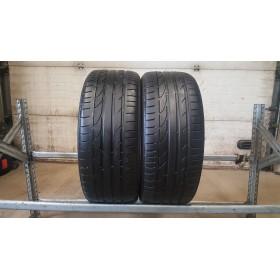 Bridgestone POTENZA S001 apie 5,5mm , Vasarinės<span>235/40 R19</span>