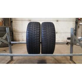 Bridgestone BLIZZAK WS 80 apie 6,5mm , Žieminės<span>205/55 R16</span>