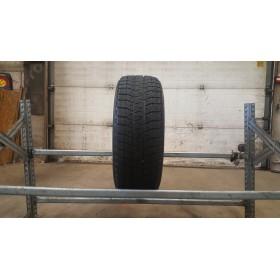 Bridgestone BLIZZAK WS 80 apie 7,5mm , Žieminės<span>205/55 R16</span>