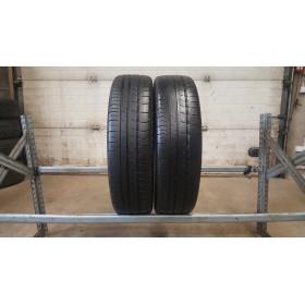 Bridgestone ECOPIA EP500 apie 6,5mm , Vasarinės<span>175/55 R20</span>