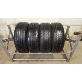 Bridgestone DUELER H/L 400 7mm , Universalios<span>225/55 R18</span>